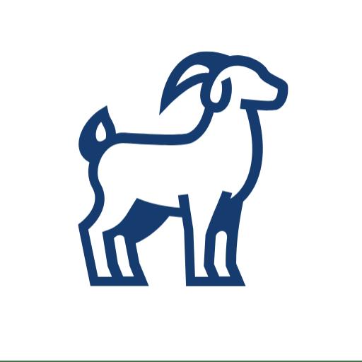 Student Life Satire Goat
